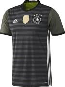 adidas-Herren-Trikot-DFB-Away-Jersey-0-3