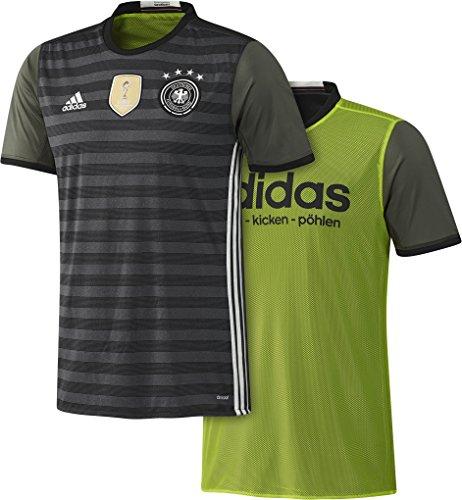 adidas-Herren-Trikot-DFB-Away-Jersey-0