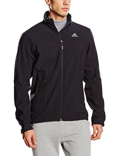 adidas-Herren-Windschutzjacke-HT-Softshell-Jacket-0