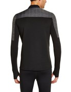 adidas-Herren-langarm-Shirt-Supernova-Storm-12-Zip-0-0