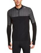 adidas-Herren-langarm-Shirt-Supernova-Storm-12-Zip-0