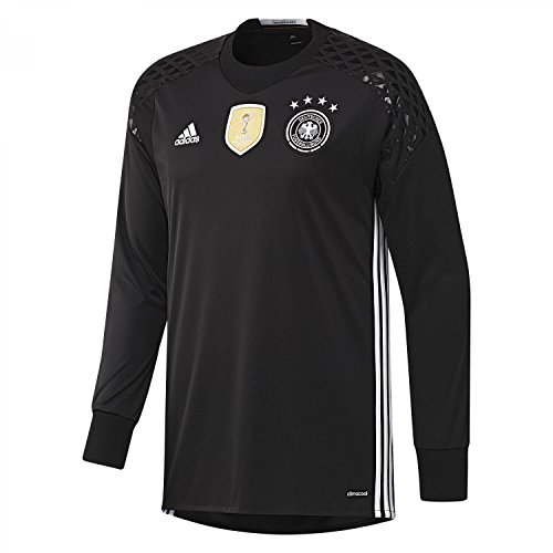 adidas-Kinder-Torwarttrikot-DFB-Home-Goalkeeper-Jersey-Youth-0