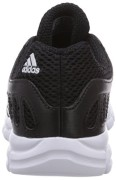 adidas-Performance-Breeze-101-2-Herren-Laufschuhe-0-0