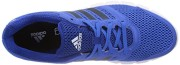 adidas-Performance-Breeze-101-2-Herren-Laufschuhe-0-12