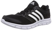 adidas-Performance-Breeze-101-2-Herren-Laufschuhe-0