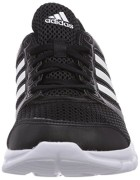 adidas-Performance-Breeze-101-2-Herren-Laufschuhe-0-2