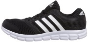 adidas-Performance-Breeze-101-2-Herren-Laufschuhe-0-3