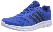 adidas-Performance-Breeze-101-2-Herren-Laufschuhe-0-6