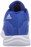 adidas-Performance-Breeze-101-2-Herren-Laufschuhe-0-7