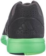 adidas-Performance-Climacool-Fresh-20-Herren-Laufschuhe-0-0