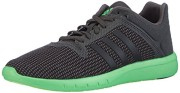 adidas-Performance-Climacool-Fresh-20-Herren-Laufschuhe-0