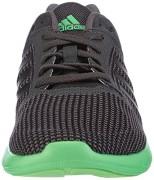 adidas-Performance-Climacool-Fresh-20-Herren-Laufschuhe-0-2