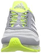 adidas-Performance-Springblade-Drive-20-Herren-Laufschuhe-0-2