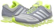 adidas-Performance-Springblade-Drive-20-Herren-Laufschuhe-0-3