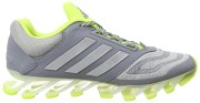 adidas-Performance-Springblade-Drive-20-Herren-Laufschuhe-0-4