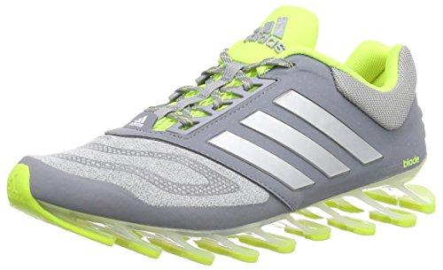 adidas-Performance-Springblade-Drive-20-Herren-Laufschuhe-0