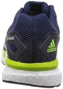 adidas-Supernova-Glide-Boost-7-Herren-Laufschuhe-0-0