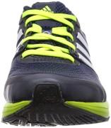 adidas-Supernova-Glide-Boost-7-Herren-Laufschuhe-0-2