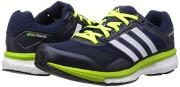 adidas-Supernova-Glide-Boost-7-Herren-Laufschuhe-0-3