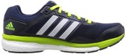 adidas-Supernova-Glide-Boost-7-Herren-Laufschuhe-0-4