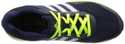 adidas-Supernova-Glide-Boost-7-Herren-Laufschuhe-0-5