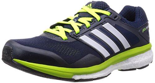 adidas-Supernova-Glide-Boost-7-Herren-Laufschuhe-0