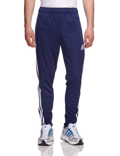 adidas-Trainingshose-Herren-ClimaCool-Fussball-Sporthose-0