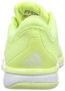 adidas-adipure-3602-Damen-Sneakers-0-0