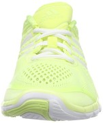 adidas-adipure-3602-Damen-Sneakers-0-2