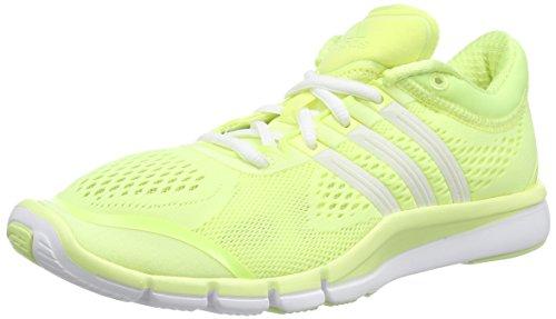 adidas-adipure-3602-Damen-Sneakers-0
