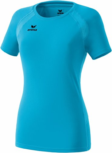erima-Damen-Performance-T-Shirt-0