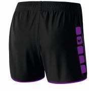 erima-Damen-Shorts-5-Cubes-0-0