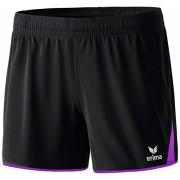 erima-Damen-Shorts-5-Cubes-0
