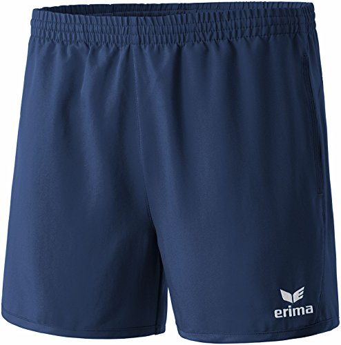 erima-Damen-Shorts-Club-1900-0