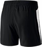 erima-Damen-Shorts-Premium-One-0-1