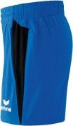 erima-Damen-Shorts-Premium-One-0-2