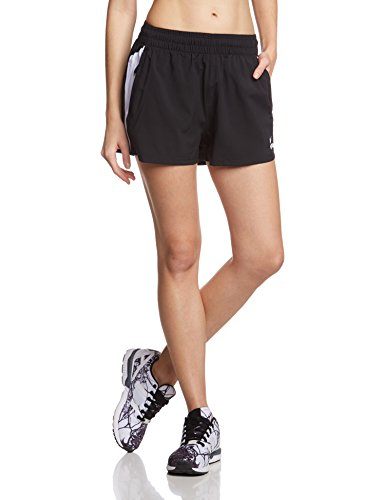 erima-Damen-Shorts-Premium-One-0