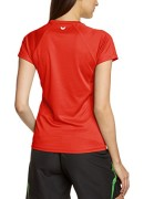 erima-Damen-T-Shirt-Performance-0-0