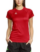erima-Damen-T-Shirt-Performance-0