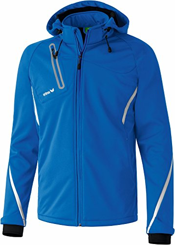 erima-Kinder-Jacke-Softshell-Function-0