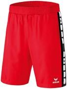 erima-Kinder-Shorts-5-Cubes-0-4