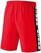 erima-Kinder-Shorts-5-Cubes-0-5
