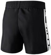 erima-Kinder-Shorts-5-Cubes-0-7