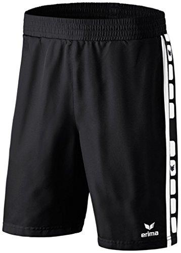 erima-Kinder-Shorts-5-Cubes-0