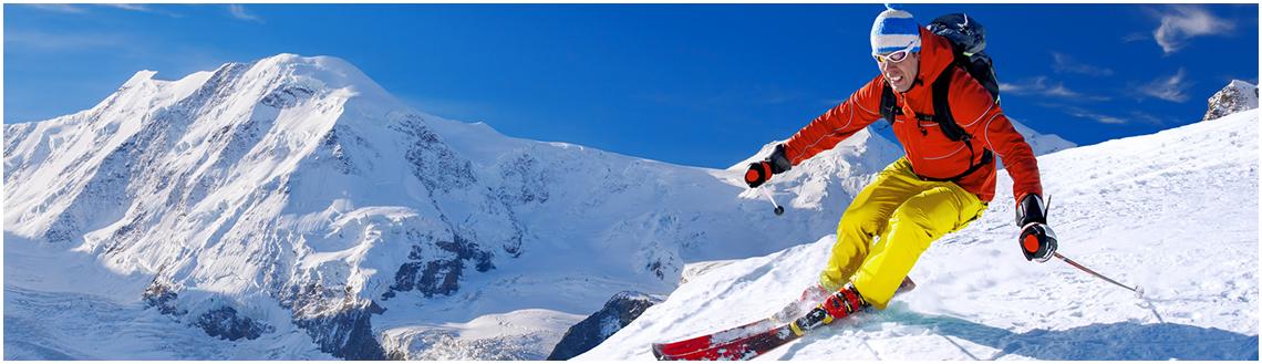 herren-wintersport