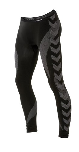 hummel-Herren-Funktionsunterwsche-Baselayer-Leggins-0
