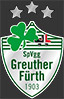 spvgg-greuther-fuerth