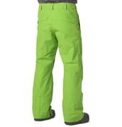 Burton-Herren-Snowboardhose-AK-2L-Cyclic-Pants-0-1