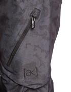 Burton-Herren-Snowboardhose-AK-2L-Cyclic-Pants-0-2