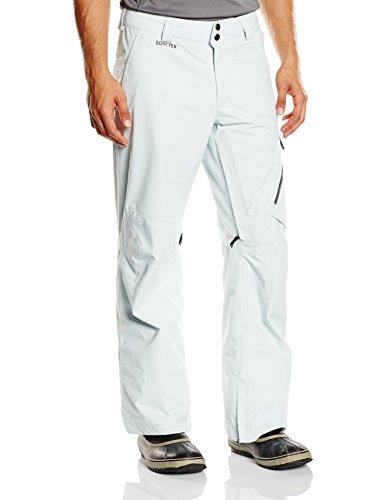 Burton-Herren-Snowboardhose-AK-2L-Cyclic-Pants-0